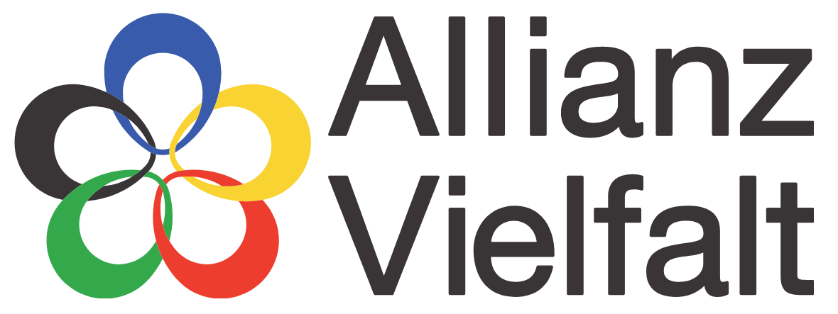 Allianz Vielfalt